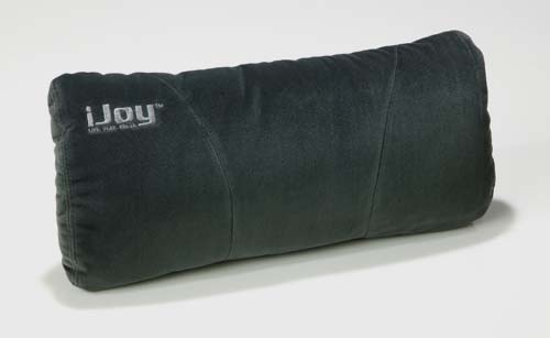 Interactive Health Ijoy 130 Massage Chair Support, Problems