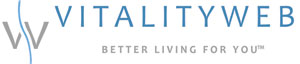 Vitality Web Health and Seating Products
