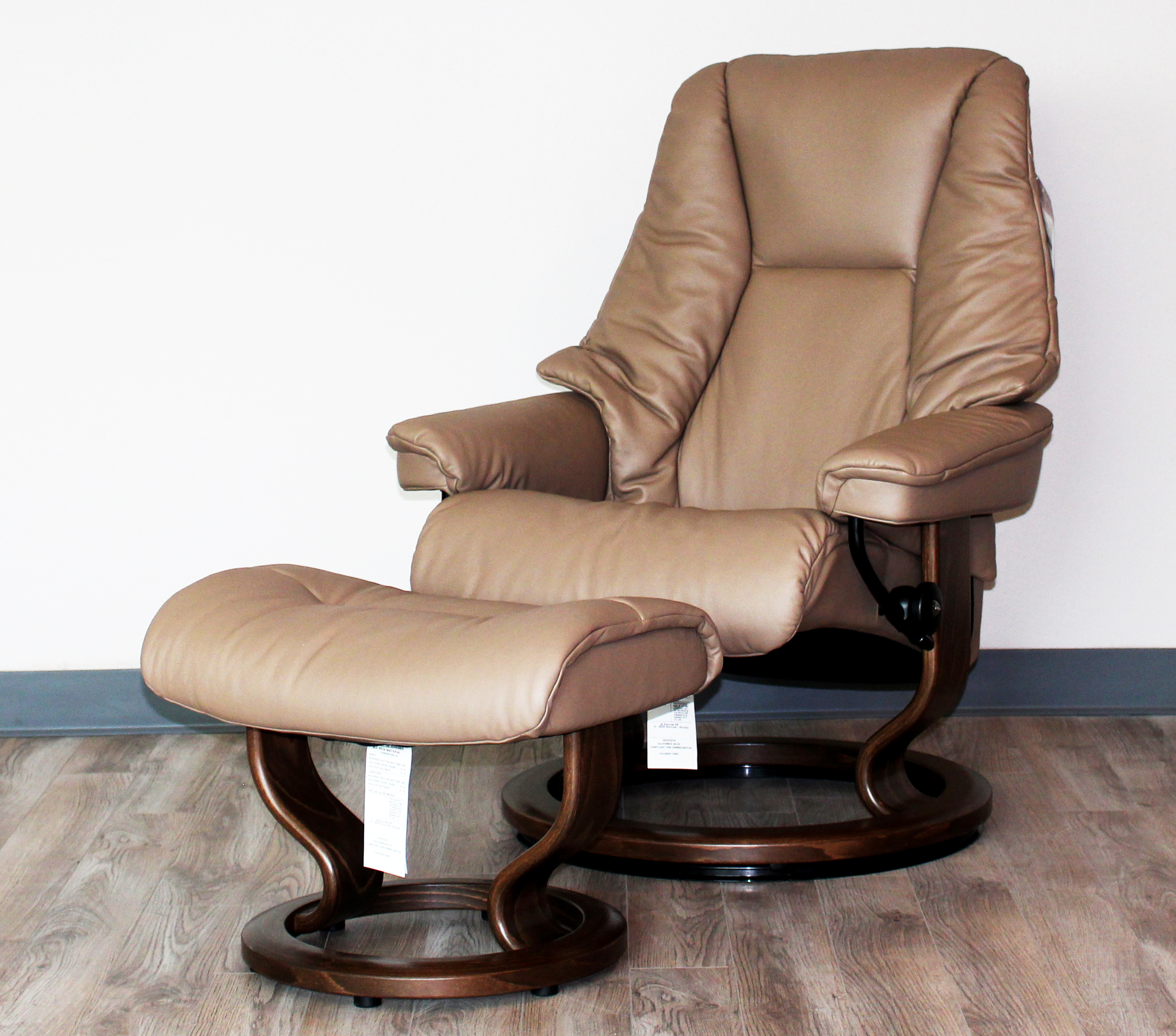 Ekornes Furniture Outlet Trend Home Design And Decor Stressless