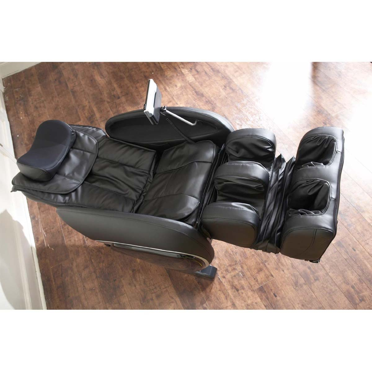 Zero gravity massage chairs - Berkline 16027 Feel Good Shiatsu Zero Gravity Massage Chair
