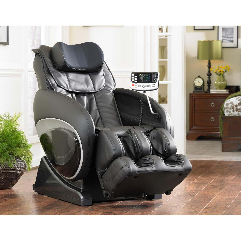 berkline feel good shiatsu zero gravity massage chair - Zero Gravity Massage Chair