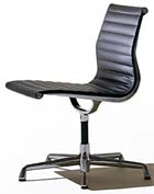 Eames Side Chair by Herman Miller
