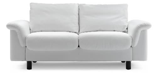 u shaped leather sofa uk leather